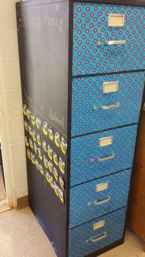 30 best Filing Cabinets images on Pinterest | Filing cabinets ...