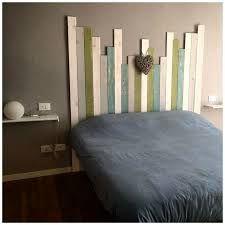 Oltre 25 fantastiche idee su Testiere fai da te su Pinterest  Testata del letto in legno ...