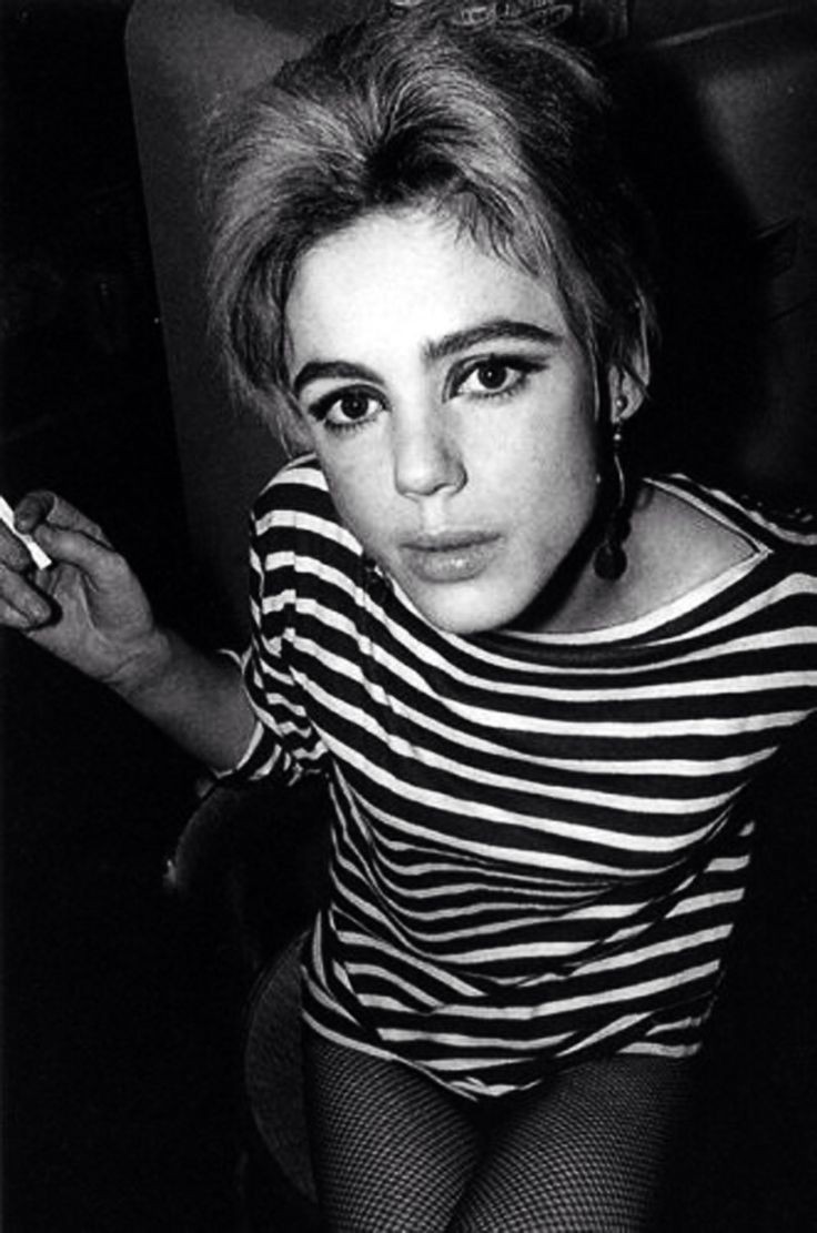 Edie Sedgwick Quotes 22 Best Quotes Images On Pinterest  Artist Card Book And English