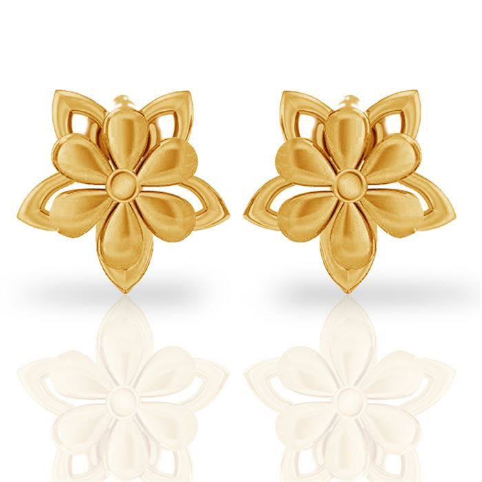 78 best Jewellery online in India images on Pinterest
