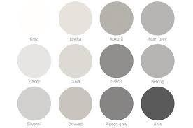 Image result for grå väggar sovrum
