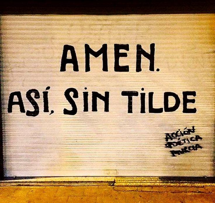 Street Art en la Ciudad de Buenos Aires, Argentina.