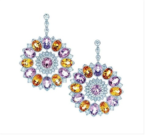 160 best for progressive moms mamays only images on for New mom jewelry tiffany