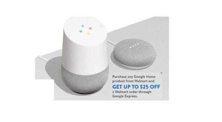 18++ Google home mini wall mount info