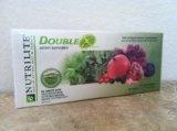 NUTRILITE DOUBLE X Vitamin/ Mineral/ Phytonutrient - 31-Day Refill