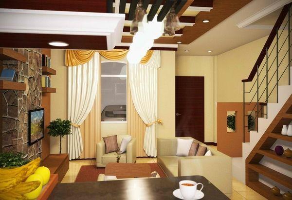 20 Small Living Room Ideas Small Living Room Design Living Room Designs Small Living Room Layout Small square living room ideas
