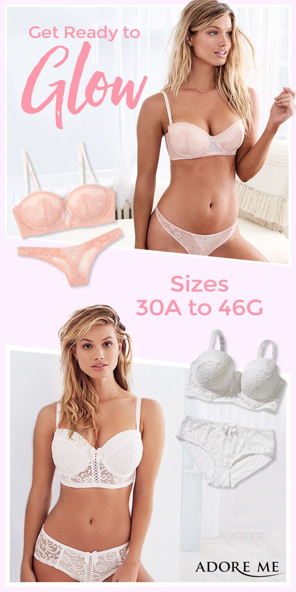 9b86e2a3b1542 Found  the perfect bridal lingerie! Get started and sign up today ...