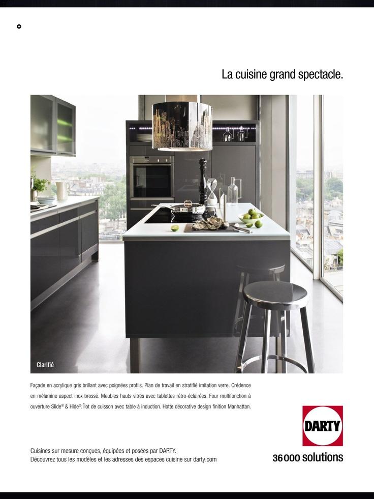 8 best La Cuisine Française images on Pinterest Kitchens, Home