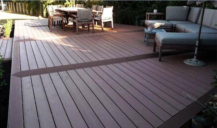 17 best images about diy home build renovation on pinterest for Decking boards delivered