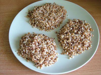 Smak Zdrowia: Kasze, ryże, makarony i suche ziarna – jak przeliczyć kalorie po ugotowaniu.