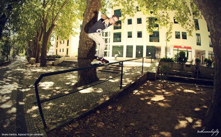rollerblading, inline, valo, skates, rail, street