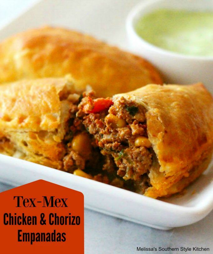 1000+ images about Tex Mex on Pinterest | Hispanic Kitchen, Huevos ...