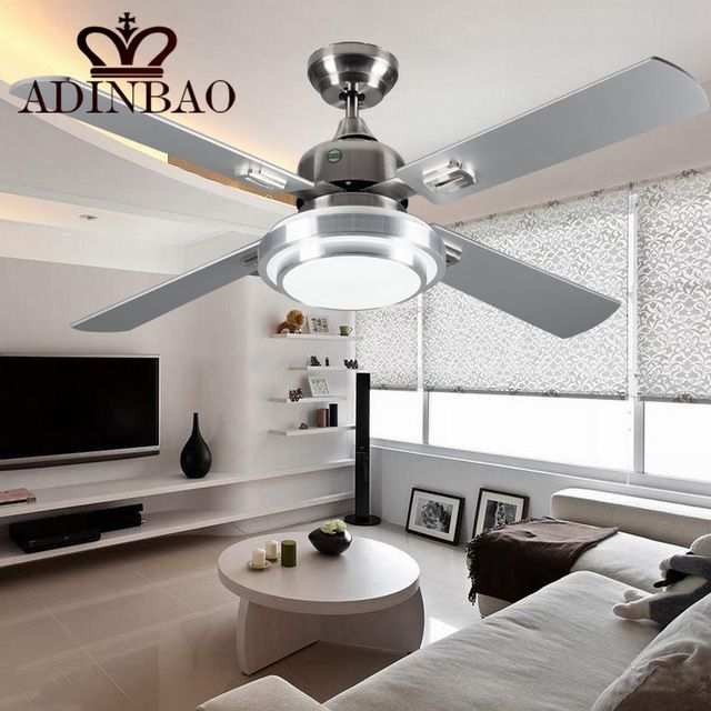 Modern Ceiling Fans With Bright Lights Https Www Otoseriilan Com Modern Ceiling Fan Ceiling Fan Ceiling Fan With Light