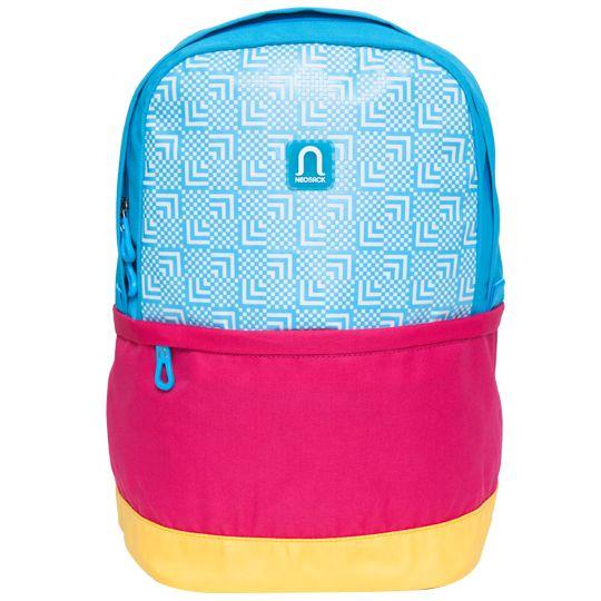 Boyish Backpack by Neosack