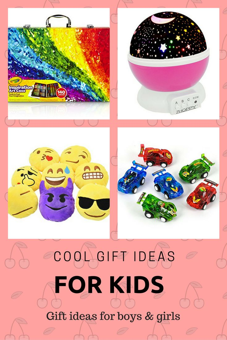 Really Cool Toys For Teens : Melhores imagens de awesome cool toys no pinterest
