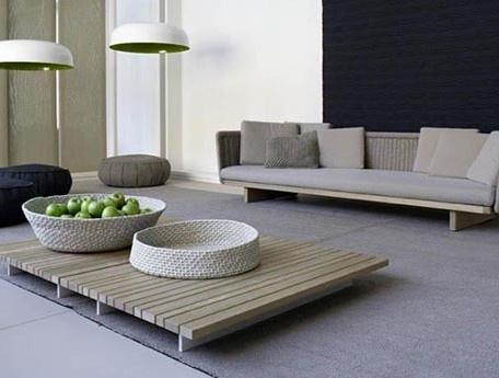 Floor Seating Arrangement Living Room | Home | Pinterest | Living ...