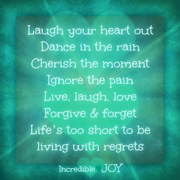 Pain And Life Quotes: 196 Best Images About Inspirational Quotes On Pinterest