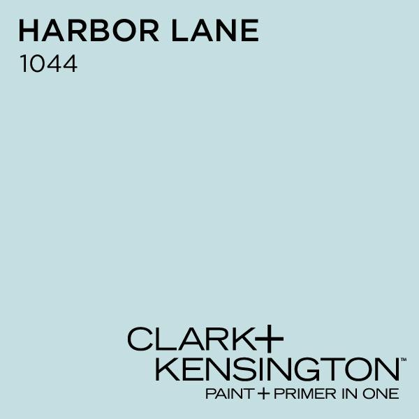 Harbor Lane 1044 by Clark+Kensington