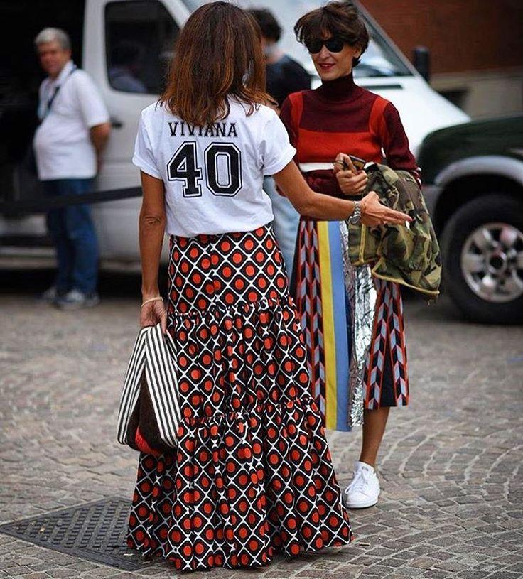freelance stylist fashion editor fashion counsellor smiling white witch august lady - Freelance Stylist