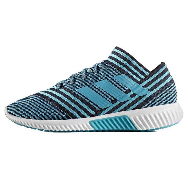 Adidas Tango Nemeziz 17.1 - BY2306