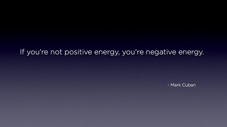78+ Positive Energy Quotes On Pinterest
