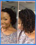 Senegalese Twists | Senegalese Twist Styles, Senegalese Twists And  For Senegalese Twist On Short Hair Senegalese Twist On Short Hair Regarding  Your Hairstyle