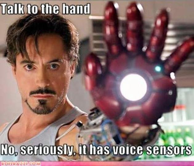 iron man memes | VH iron-man-meme | Vitamin-Ha