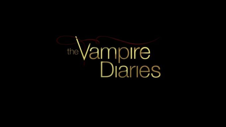The Vampire Diaries - Episode 6.14 - Title Revealed