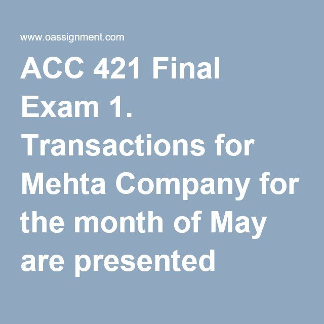 acc 421 accounting cycle This website uses cookies so that we can provide you with the best user experience by continuing to use this website you are giving consent to cookies being used.