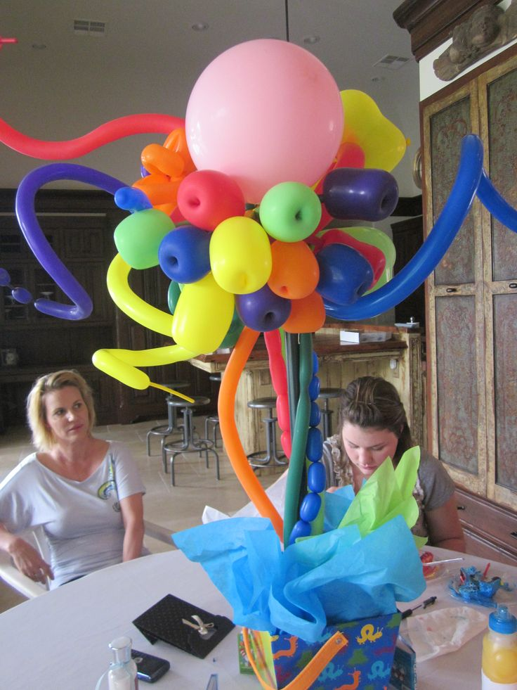 Best balloon me loco images on pinterest
