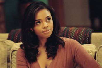 Sharon Leal in This Christmas (2007)