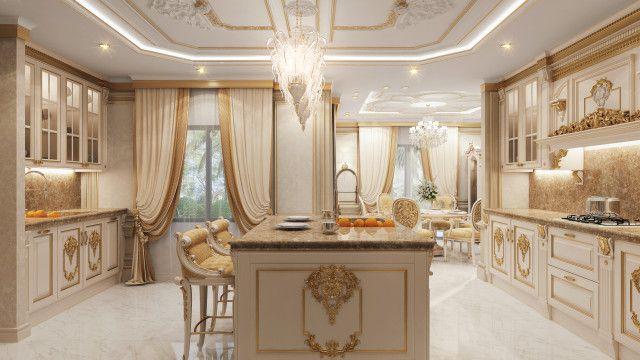Luxury Interior Design Best Interior Designing In Miami Usa Antonovich Design Interior D Interior Design Companies Luxury Interior Luxury Interior Design