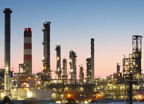 #oilcompaniesinmiddleeast Kuwait Petroleum Eyes Stake In Indian Refinery #middleeastbusinessnews