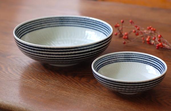 Hasami Kobachi 波佐見焼き 小鉢