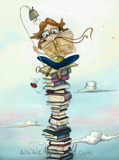 Bücher sind die stillsten und beständigsten Freunde, sie sind die zugänglichsten und, veisesten Ratgeber und die geduldigsten Lehrer .