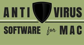 8 Best Free Antivirus For MAC to keep your MAC secure from security threats :http://listoffreeware.com/best-free-antivirus-mac/