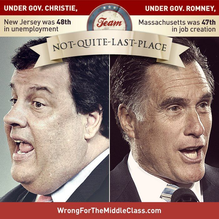 We can do so much better than this.Mitt Romney, Obama 2012, Governor Offices, Republican Parties, Campaigns Graphics, Funny Stuff, Romney Obama, Obama Graphics, Douchebag Bookends