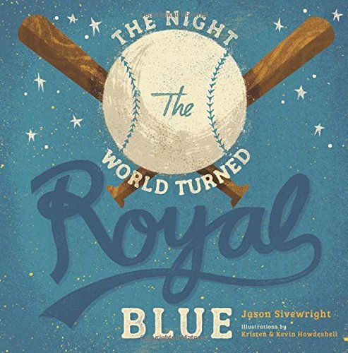 The Night the World Turned Royal Blue (The Road to the World) by Jason Sivewright http://www.amazon.com/dp/1512183687/ref=cm_sw_r_pi_dp_eSO0vb1QZ2PHA