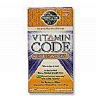 Garden of Life Vitamin Code Perfect Weight