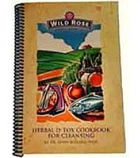 wild-rose-detox-recipes