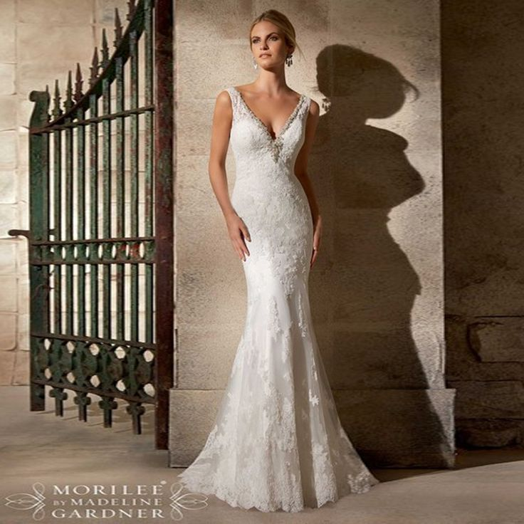 Vintage Lace Wedding Gowns Sydney : Images about mori lee wedding gowns collection on