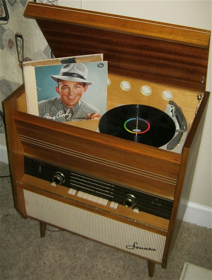Best 25+ Modern record player ideas on Pinterest | Record player ...