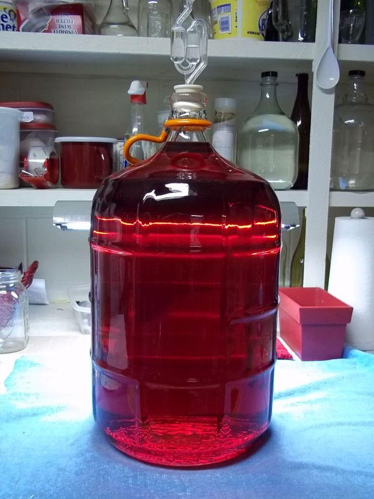 "DangerDave""s Dragon Blood Wine - TxBrew - wmt-dragon-blood-3-273.jpg"
