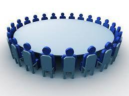 Avvocati Isernia, Avv. Calvanese: Commissione ALPA sulle ADR: Le Proposte