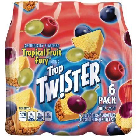 trop-twister-tropical-fruit-fury-juice-drink-10-fl-oz-6-pack_1213689.jpg (450×450)