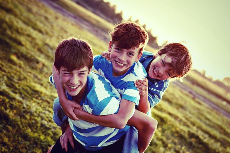 Being a kid or a teen is not for lightweights - it's tough outthere! Here's an age by age guide to what is normal behaviour for children from birth to teen