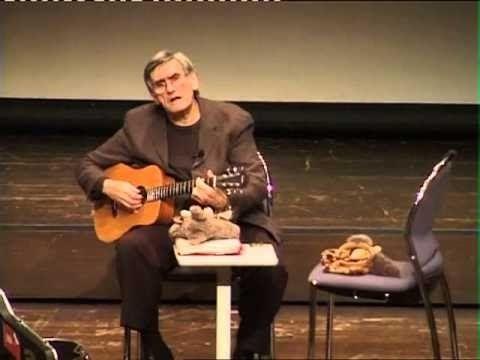Nonviolent Communication - Marshall Rosenberg. Film z polskimi napisami. #marshallrosenberg #porozumieniebezprzemocy #empathicway
