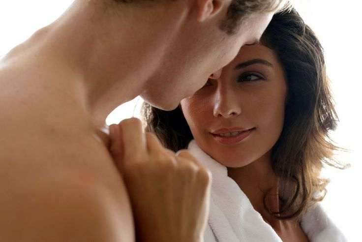Hombres con doble de posibilidades que mujeres de contraer cáncer oral