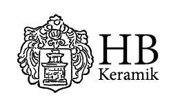 www.hbkeramik.sk