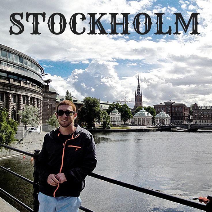 Free porr movies stockholm escort
